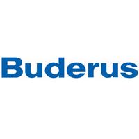 Dépannage chaudière/chauffage Buderus Ixelles