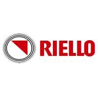 Dépannage chaudière/chauffage Riello Ixelles