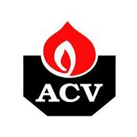 Dépannage chaudière/chauffage ACV Ixelles