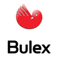 Dépannage chaudière/chauffage bulex Ixelles